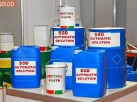 !!! HOW TO BUY SSD CHEMICAL SOLUTION +27613119008 IN Nottingham York